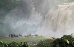 cataratas-del-nilo-azul-Etiopia