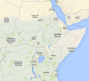 mapa-Etiopia-300x273