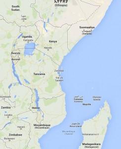 mapa-kenia-245x300