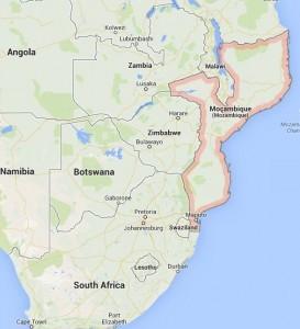 mapa_Mozambique-273x300