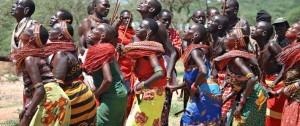 viajar-a-kenia-en-navidad-y-conocer-su-cultura-y-tribus