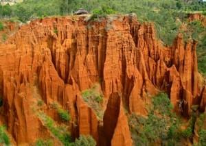paisaje-sur-etiopia