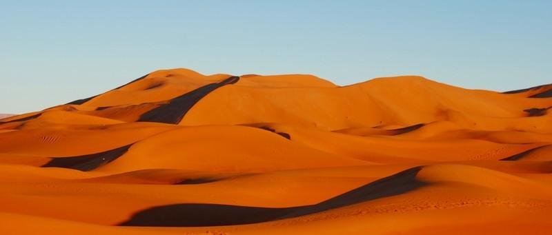 viajes-a-desierto-de-namibia