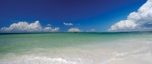 luna-de-miel-en-la-playa-de-watamu-Mombasa