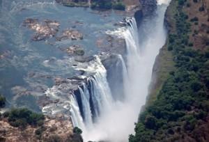 safari-en-africa-cataratas-victoria-300x204