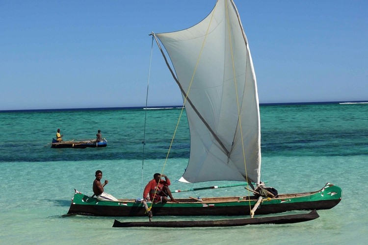 safari-en-africa-impresionantes-playas