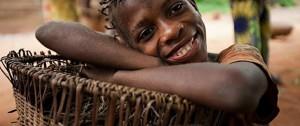 viajes-a-camerun-la-africa-en-miniatura