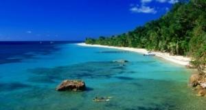 viajes-a-honduras-roatan-islas-de-la-bahia