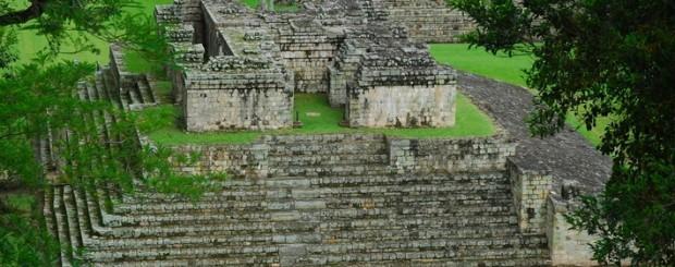 ruta maya