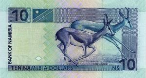 namibian-dollars-300x162