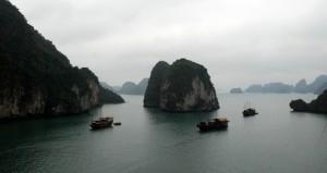 viajes-a-vietnam-bahia-de-halong
