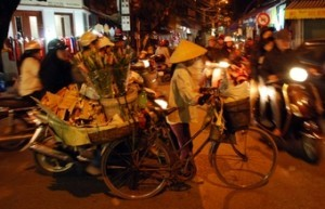viajes-en-bicicleta-por-vietnam-300x193