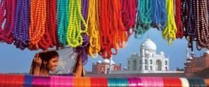 espectaculares-vistas-del-taj-mahal-en-agra-en-un-viaje-a-la-india