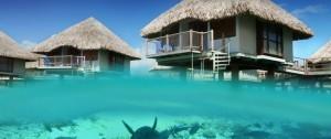 habitaciones-tipo-over-water-en-la-polinesia-francesa