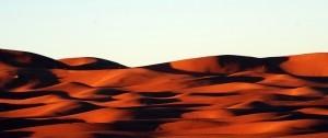 las-dunas-en-los-viajes-a-namibia-