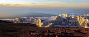 monte-kilimanjaro-viajes-a-tanzania