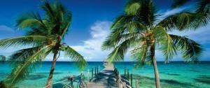 paisaje-tipico-de-la-polinesia-francesa1