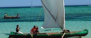 viajar-a-madagascar-especial-navidad-pescadores-vezo-playas-de-ifaty