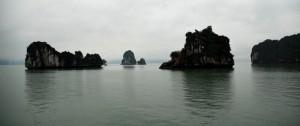 viajar-a-vietnam-bahia-de-halong
