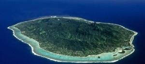 viaje-islas-cook-rarotonga