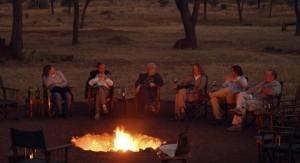 viaje-tanzania-alojamiento-swala-camp-en-tarangire