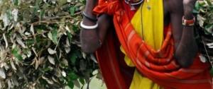 viaje-tanzania-masai