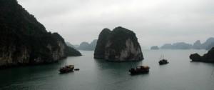 viaje-vietnam-bahia-de-halong1
