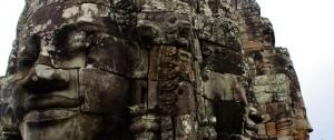 viajes-a-camboya-