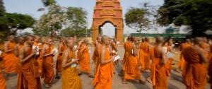 viajes-a-camboya
