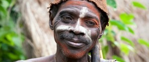 viajes-a-camerun