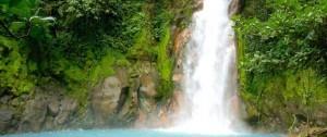 viajes-a-costa-rica13