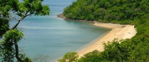 viajes-a-costa-rica16