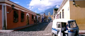 viajes-a-guatemala-2