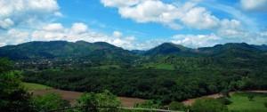viajes-a-guatemala-expectacular-paisaje