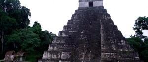viajes-a-guatemala1