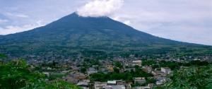 viajes-a-guatemala4