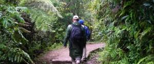 viajes-a-madagascar-parque-nacional-de-ranomafana