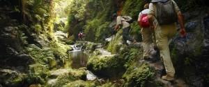 viajes-a-madagascar-parque-nacional-del-isalo-trekking-piscina-azul1