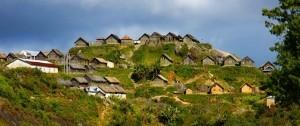 viajes-a-madagascar-poblado-zafimaniry