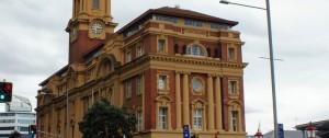 viajes-a-nueva-zelanda-auckland-