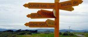 viajes-a-nueva-zelanda8