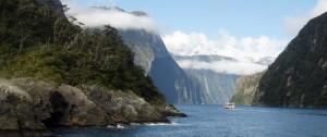 viajes-a-nueva-zelanda9