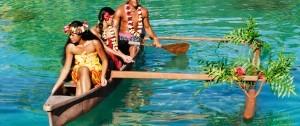 viajes-a-polinesia-francesa