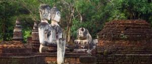 viajes-a-tailandia2