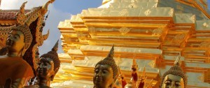 viajes-a-tailandia6