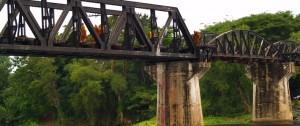 viajes-a-tailandia7