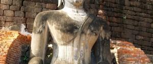 viajes-a-tailandia9