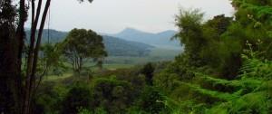 viajes-a-uganda-3
