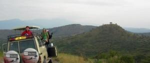 viajes-a-uganda2