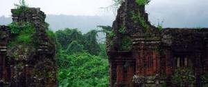 viajes-a-vietnam-